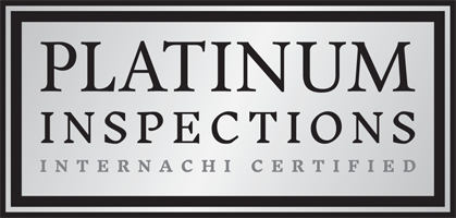 Platinum Inspections